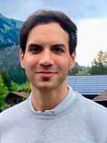 Marc Riar